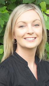 Carissa Stewart